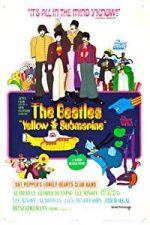 Nonton Film Yellow Submarine (1968) Subtitle Indonesia Streaming Movie Download