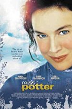 Nonton Film Miss Potter (2006) Subtitle Indonesia Streaming Movie Download
