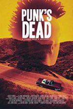 Nonton Film Punk's Dead: SLC Punk 2 (2016) Subtitle Indonesia Streaming Movie Download