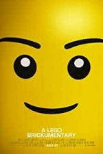 Nonton Film A LEGO Brickumentary (2014) Subtitle Indonesia Streaming Movie Download