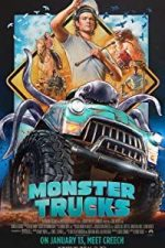 Nonton Film Monster Trucks (2017) Subtitle Indonesia Streaming Movie Download