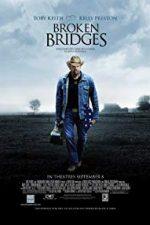 Nonton Film Broken Bridges (2006) Subtitle Indonesia Streaming Movie Download
