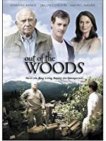 Nonton Film Out of the Woods (2005) Subtitle Indonesia Streaming Movie Download