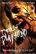 Nonton Film Devil's Playground (2010) Subtitle Indonesia Streaming Movie Download