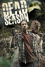 Nonton Film Dead Season (2012) Subtitle Indonesia Streaming Movie Download