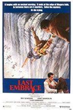 Nonton Film Last Embrace (1979) Subtitle Indonesia Streaming Movie Download