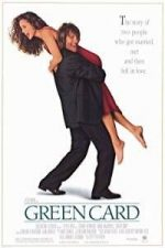 Nonton Film Green Card (1990) Subtitle Indonesia Streaming Movie Download