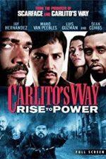 Nonton Film Carlito's Way: Rise to Power (2005) Subtitle Indonesia Streaming Movie Download