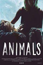 Nonton Film Animals (2014) Subtitle Indonesia Streaming Movie Download