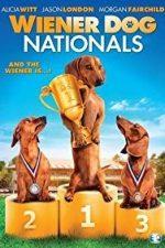 Nonton Film Wiener Dog Nationals (2013) Subtitle Indonesia Streaming Movie Download
