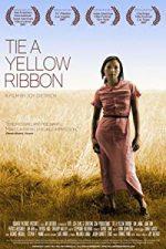 Nonton Film Yellow (2007) Subtitle Indonesia Streaming Movie Download