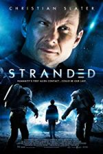 Nonton Film Stranded (2013) Subtitle Indonesia Streaming Movie Download