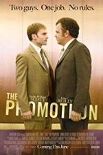 Nonton Film The Promotion (2008) Subtitle Indonesia Streaming Movie Download