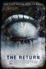 Nonton Film The Return (2006) Subtitle Indonesia Streaming Movie Download