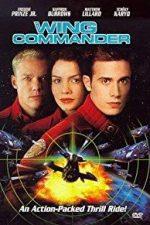 Nonton Film Wing Commander (1999) Subtitle Indonesia Streaming Movie Download