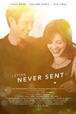 Nonton Film Letter Never Sent (2015) Subtitle Indonesia Streaming Movie Download