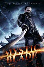 Nonton Film Mystic Blade (2014) Subtitle Indonesia Streaming Movie Download