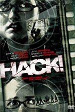 Nonton Film Hack! (2007) Subtitle Indonesia Streaming Movie Download