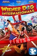 Nonton Film Wiener Dog Internationals (2015) Subtitle Indonesia Streaming Movie Download