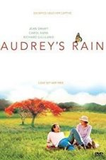Nonton Film Audrey's Rain (2003) Subtitle Indonesia Streaming Movie Download