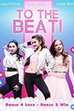 Nonton Film To the Beat (2018) Subtitle Indonesia Streaming Movie Download