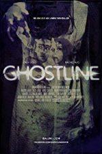 Nonton Film Ghostline (2015) Subtitle Indonesia Streaming Movie Download