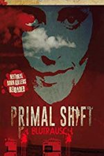 Nonton Film Primal Shift (2016) Subtitle Indonesia Streaming Movie Download