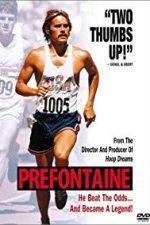 Nonton Film Prefontaine (1997) Subtitle Indonesia Streaming Movie Download