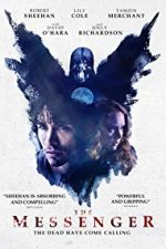 Nonton Film The Messenger (2015) Subtitle Indonesia Streaming Movie Download
