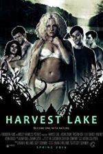 Nonton Film Harvest Lake (2016) Subtitle Indonesia Streaming Movie Download