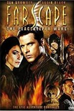 Nonton Film Farscape: The Peacekeeper Wars (2004) Subtitle Indonesia Streaming Movie Download
