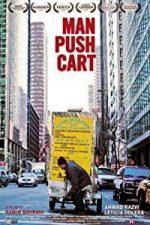 Nonton Film Man Push Cart (2006) Subtitle Indonesia Streaming Movie Download