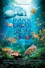 Nonton Film Under the Sea 3D (2009) Subtitle Indonesia Streaming Movie Download