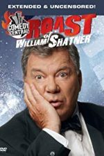 Nonton Film Comedy Central Roast of William Shatner (2006) Subtitle Indonesia Streaming Movie Download