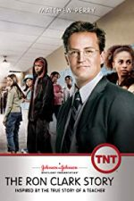 Nonton Film The Ron Clark Story (2006) Subtitle Indonesia Streaming Movie Download
