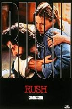 Nonton Film Rush (1991) Subtitle Indonesia Streaming Movie Download