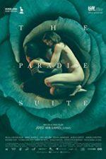 Nonton Film The Paradise Suite (2015) Subtitle Indonesia Streaming Movie Download