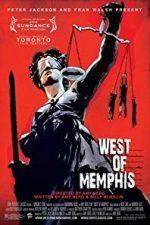 Nonton Film West of Memphis (2012) Subtitle Indonesia Streaming Movie Download