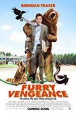 Nonton Film Furry Vengeance (2010) Subtitle Indonesia Streaming Movie Download