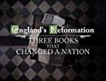 Nonton Film England's Reformation: Three Books That Changed a Nation (2017) Subtitle Indonesia Streaming Movie Download
