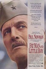 Nonton Film Fat Man and Little Boy (1989) Subtitle Indonesia Streaming Movie Download