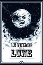 Nonton Film A Trip to the Moon (1902) Subtitle Indonesia Streaming Movie Download