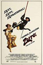Nonton Film Zorro, The Gay Blade (1981) Subtitle Indonesia Streaming Movie Download
