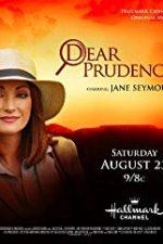 Nonton Film Dear Prudence (2008) Subtitle Indonesia Streaming Movie Download