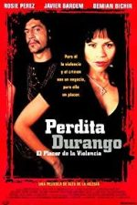 Nonton Film Dance with the Devil (1997) Subtitle Indonesia Streaming Movie Download