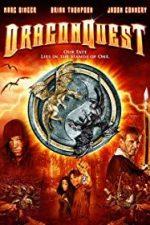 Nonton Film Dragonquest (2009) Subtitle Indonesia Streaming Movie Download