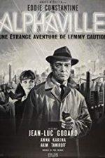 Nonton Film Alphaville (1965) Subtitle Indonesia Streaming Movie Download