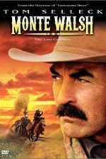 Nonton Film Monte Walsh (2003) Subtitle Indonesia Streaming Movie Download