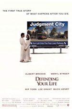Nonton Film Defending Your Life (1991) Subtitle Indonesia Streaming Movie Download