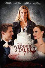 Nonton Film Psycho Wedding Crasher (2017) Subtitle Indonesia Streaming Movie Download